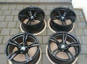 BMW m343 Styling Felgen neu