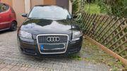 Audi A3 1 6l 1