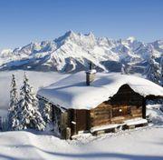 Wochenend-Sommer-Winter-Wander-Kurz-Städte-Urlaub und Geld verdienen Hier