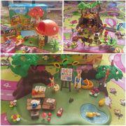 Osterhasenpaket von Playmobil