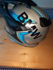 BMW GS Helm 60-61