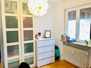 WG-Zimmer in Frauen-WG Karlsruhe Durlach