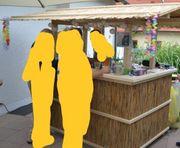 Bar Strandbar