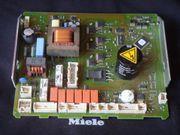 Original Miele Leistungselektronik ELP 250-G