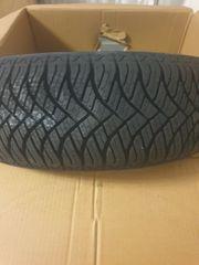 Allwetter Reifen 155 70 r13