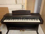 ROLAND KR-370 Digital Intelligent Piano