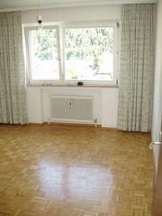 WG Zimmer in Feldkirch Levis