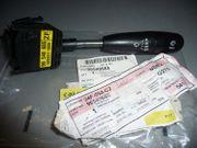 96540685 Wischerschalter Daewoo Chevrolet Aveo