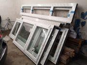 Wintergartenelemente - Fenster und Tür Elemente