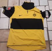 BVB Trikot 2007 08