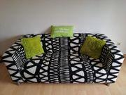 Ikea Klippan 2er Sofa Couch