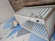 Babyzimmer-Komplettset