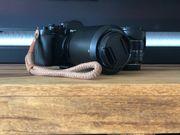 Fuji XT2 Kit 80mm Macro