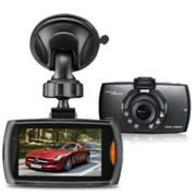 Dashcam KFZ Car DVR Autokamera