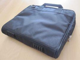 Zubehör für tragbare Computer - Laptoptasche HP Hewlett-Packard