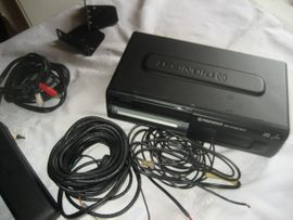 Bild 4 - Pioneer Multi CD Player CDX-P11 - Birkenheide Feuerberg
