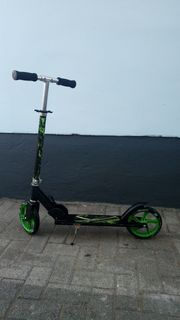 Hudora Hornet Roller Scooter Big