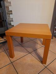 1 Tischchen zu verkaufen