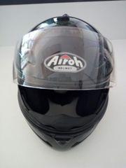 Motorradhelm xs 53-54