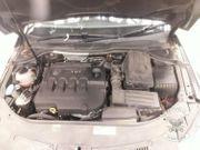 MOTOR VW CC TIGUAN SHARAN