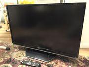 Toshiba 40ZF355D Fernseher 40 Zoll