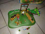 Playmobil super set Hundeschule 6145