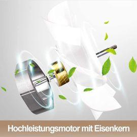 O 100mm Badlüfter Wandlüfter Ventilator: Kleinanzeigen aus Gelsenkirchen Resse - Rubrik Bad, Einrichtung und Geräte