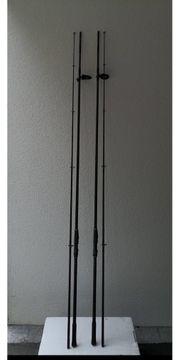 Greys Distance SpodPlus Rute 12