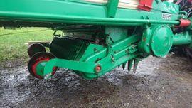 Steyr Hamster 422 zu verkaufen: Kleinanzeigen aus Lingenau - Rubrik Traktoren, Landwirtschaftliche Fahrzeuge