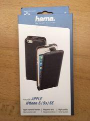 Hama Flap Case passend für
