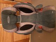 Kindersitz von Storchenmühle