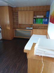 Einbaumöbel Kinderzimmer