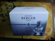 Maison Berger Paris Lampe L