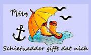 Ferienwohnung Ostsee - Nähe -von Privat-