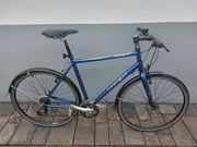Trek Fitnessbike 28 Zoll RH