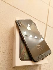 IPhone xs 512 GB Neuwertig