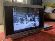 Loewe Fernseher Aconda 9272 ZP