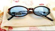 NYS Collection Sonnenbrille mit UV-Schutz