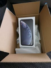 Apple iPhone Product XR 64GB