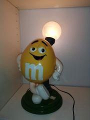 m m Laternen-Lampe 20 - inklusive