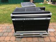Verkaufe Glaciator X-Stream Bodennebelmaschine 4