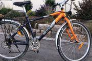Scott Fahrrad 26 Zoll