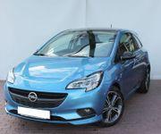 Opel Corsa S 1 4