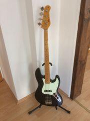E-Bass Coxx J 50