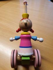 Beeboo Schiebefiguren Prinzessin