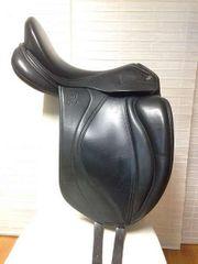 MAC Rider 17 5 KW