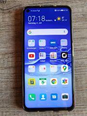 Huawei Nova 5t gebraucht