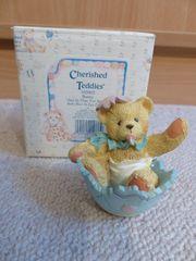 Cherished Teddies - Bunny -