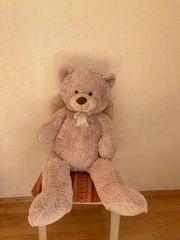 Riesen teddy Bär