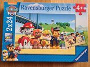 Ravensburger Puzzle PAW Patrol
